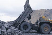 Photo of البوسنة تقدم عمال مناجم الفحم قربانًا للانضمام إلى الاتحاد الأوروبي