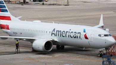 Photo of خط أنابيب كولونيل.. رحلات الطيران الأميركية أول المتضررين