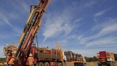 Photo of تشاليس الأسترالية تدعم مؤشرات سوق البلاديوم