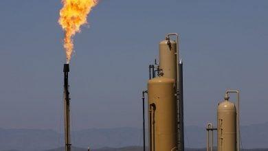 Photo of محطات الفحم الأميركية قد تستفيد من الغاز الطبيعي لتقليل انبعاثات الكربون