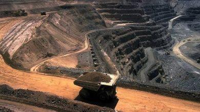 Photo of الاتحاد الأوروبي يدعو بولندا إلى الامتثال لقرار تعليق استخراج الفحم من تورو
