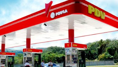Photo of ديون شركات النفط الأجنبية تتراكم على فنزويلا