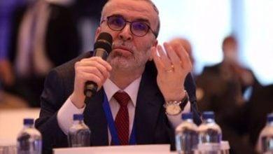 Photo of مؤسسة النفط الليبية تؤكد أهمية التعاون مع شلمبرجيه لزيادة الإنتاج