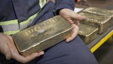Photo of لانتهاك قوانين البيئة.. تغريم أكبر مستثمر للذهب في قرغيزستان 3.1 مليار دولار