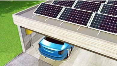 Photo of المنزل الذكي.. حل مثالي لمواجهة أزمة الطاقة في المستقبل