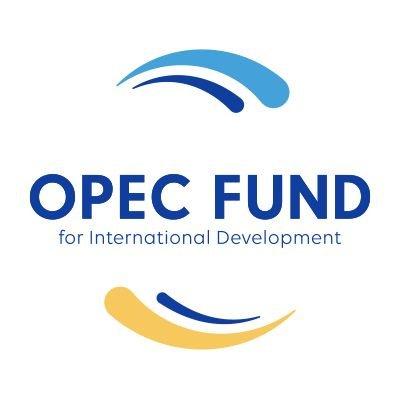 صندوق أوبك للتنمية الدولية
