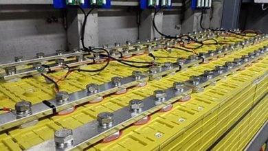 Photo of سوق الليثيوم.. الخيارات المتطورة لبطاريات السيارات الكهربائية تغيّر آليات التسعير
