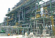 Photo of نيجيريا تسعى لشراء 20% من أكبر مصفاة نفط في أفريقيا