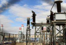 Photo of اتهامات للحكومة الأردنية بالفساد بسبب أزمة انقطاع الكهرباء