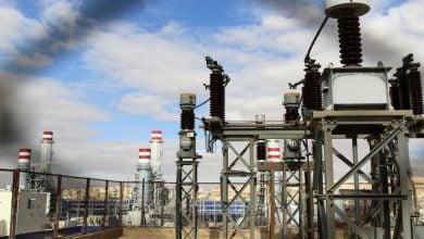 Photo of الأردن.. تطورات جديدة في تداعيات أزمة انقطاع الكهرباء