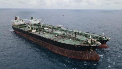 Photo of إندونيسيا تفرج عن ناقلة النفط الإيرانية بعد احتجازها 4 أشهر