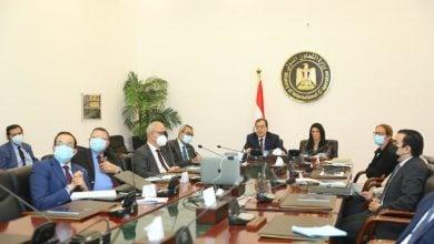 Photo of مصر .. 74 مليار دولار إجمالي استثمارات قطاع النفط والغاز في 5 سنوات