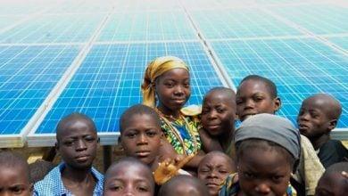 Photo of البنك الدولي يطالب دول أفريقيا برفع الدعم عن الوقود الأحفوري