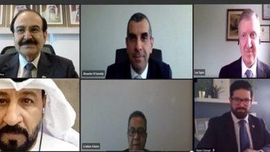 Photo of البحرين تتعاون مع شركة عالمية في مجال الطاقة المتجددة