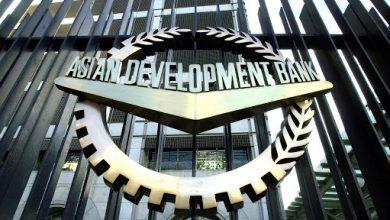Photo of لتمويل مشروعات طاقة.. 4 مليارات دولار من بنك التنمية الآسيوي للهند
