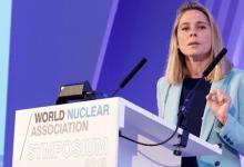 Photo of انتقادات لتجاهل تقرير وكالة الطاقة دور المحطات النووية في خفض الانبعاثات