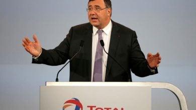 Photo of رئيس توتال: الغاز الطبيعي أفضل طاقة انتقالية.. ولماذا نحرم أنفسنا من أموال النفط؟