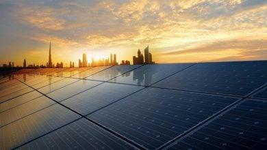 Photo of دبي تتعاقد مع هواوي لإنشاء أكبر مركز بيانات يعمل بالطاقة الشمسية