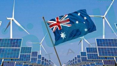 Photo of أستراليا تنشئ أطول خط لنقل الكهرباء بقيمة 1.76 مليار دولار