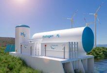Photo of الإمارات تستغل صناعة النفط والغاز في إنتاج الهيدروجين الأزرق