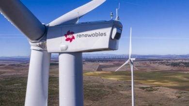 Photo of شركة إسبانية تستحوذ على محطات طاقة متجددة في تشيلي