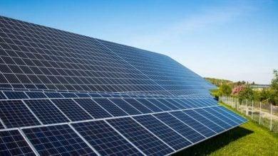 Photo of الصين تفتتح مجمعًا للطاقة الشمسية في المجر