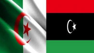 Photo of تعاون جزائري ليبي في مجال المحروقات وإنتاج الكهرباء