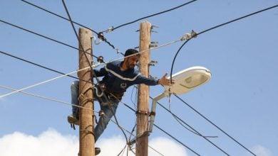Photo of إضراب مهندسي صيانة المحطات يهدد بأزمة كهرباء في تونس
