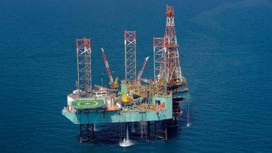 Photo of الإمارات تعلن عن خطوة جديدة لزيادة إنتاجها النفطي