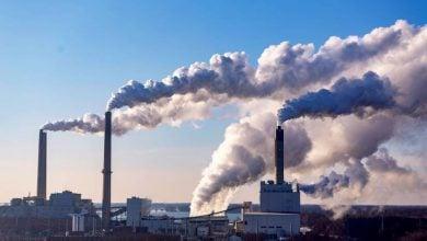 "Photo of آسيا ترفض دعوة ""وكالة الطاقة"" إلى وقف الاستثمارات في الوقود الأحفوري"