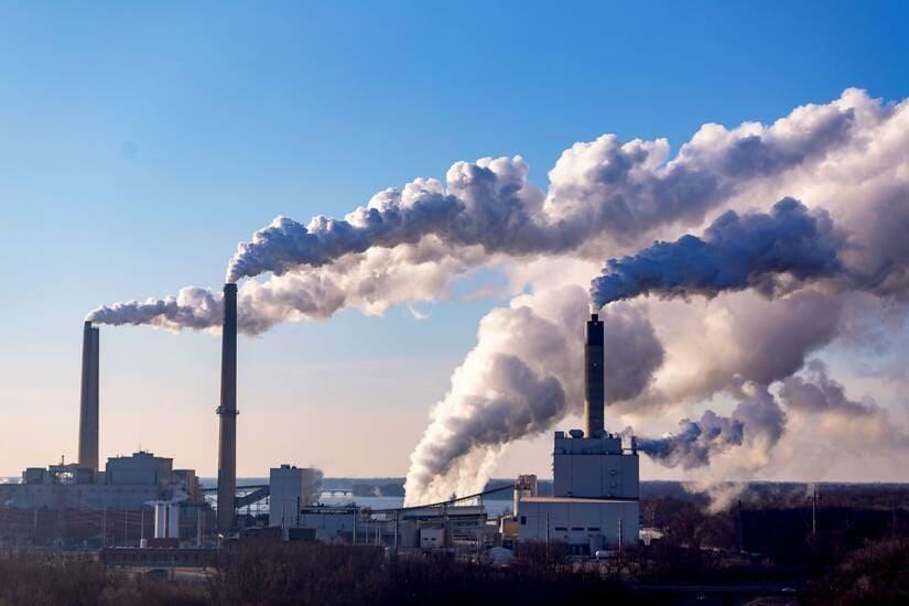 وكالة الطاقة الدولية تدعو لوقف استثمارات الوقود الأحفوري