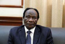Photo of مؤتمر باريس.. شركات عالمية تبدي رغبتها الاستثمار بالطاقة المتجددة في السودان