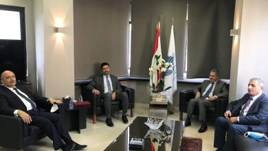 Photo of تفاقم أزمة الكهرباء في لبنان.. ولجنة برلمانية تحذر: بدء الظلام 15 مايو