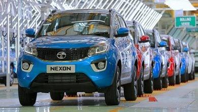Photo of الهند تتطلع إلى انتعاش صناعة السيارات مع تخفيف قيود الإغلاق (تقرير)