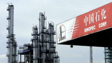 Photo of بالاندماج والاستحواذ.. خطة سينوبك الصينية لتعزيز مواردها المالية