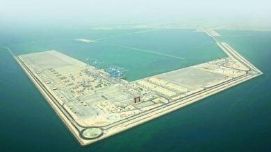 Photo of استثمار مليار دولار بمصنع لإنتاج الأمونيا الخضراء في الإمارات