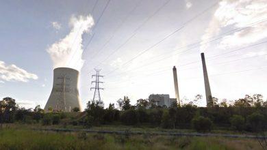 Photo of انفجار بمحطة كهرباء في مقاطعة كوينزلاند الأسترالية