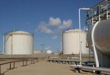 Photo of ليبيا.. توقُّف إنتاج حقل البيضاء بسبب عطل في المضخات
