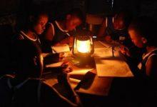 Photo of كورونا يرفع عدد المحرومين من الكهرباء بنحو 30 مليون شخص (تقرير)