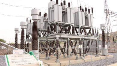 Photo of إضراب العمال يتسبب في انقطاع الكهرباء بولاية كادونا النيجيرية