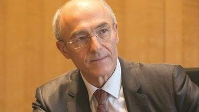 Photo of إير ليكيد تطالب منتجي النفط والكهرباء بالاستثمار في الطاقة المتجددة