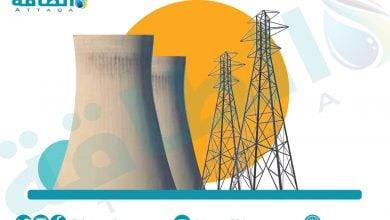 Photo of بدعم من الصين وكندا.. الأرجنتين تتوسع في مشروعات الطاقة النووية