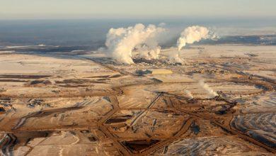 Photo of كبار منتجي الرمال النفطية في كندا يشكّلون تحالفًا لتحقيق الحياد الكربوني