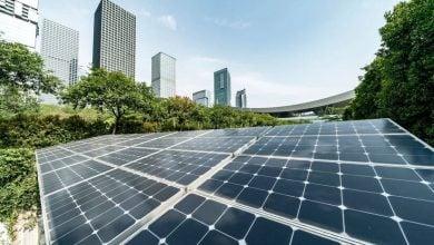 Photo of متخلفة 20 عامًا.. تايلاند تخطط للوصول إلى الحياد الكربوني بحلول 2070