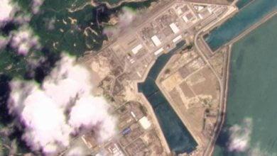 Photo of الصين تتراجع وتعترف: 5 قضبان وقود تالفة بمحطة تايشان النووية