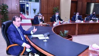 Photo of مصر تواصل التحول الرقمي في قطاع الطاقة بالتعاون مع إيمرسون العالمية