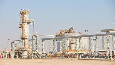 Photo of بي بي ترفع حجم إنتاج الغاز من حقولها في سلطنة عمان