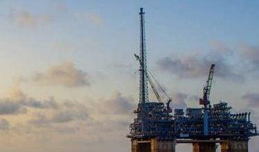 Photo of بي بي تعلن نجاح تشغيل مشروعها النفطي في خليج المكسيك