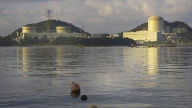 Photo of صمود محطات الطاقة النووية القديمة يتراجع في وجه التغيرات المناخية