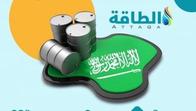 Photo of قيمة صادرات النفط السعودي تقفز 109% خلال أبريل